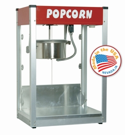 Thrifty Pop Popcorn Maker