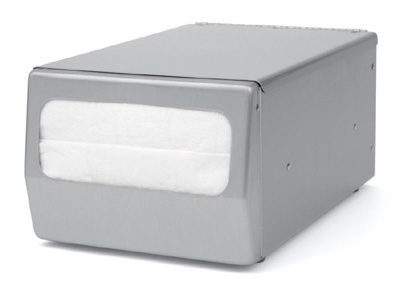 Countertop Fullfold Napkin Dispenser