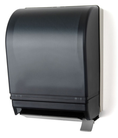 Lever Towel Dispenser (roll)