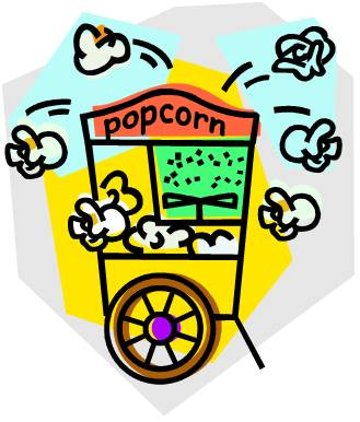 Buy Right Size Popcorn Popper